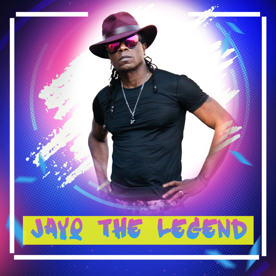 3000x3000JayQ The Legend Avant Design